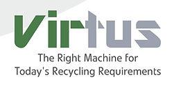 Virtus Logo 1.jpg