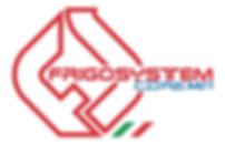 FS+COREMA_01_output_01-02_logo.png
