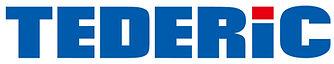 Tederic Logo.jpg