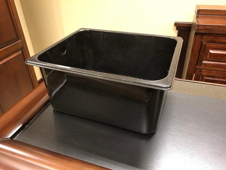 100925 Ice Bucket