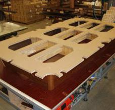 950101-DCB 7' Slate Pad