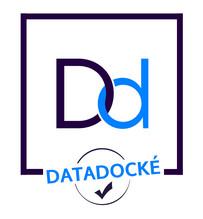 Formation Datadocké