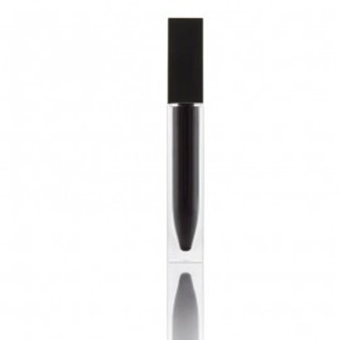 Eye Liner Noir Waterproof