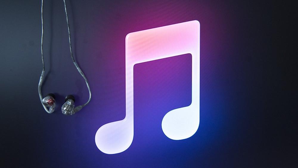 music motivation prime your mind