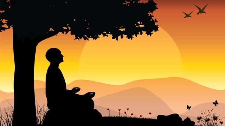 meditation prime your mind