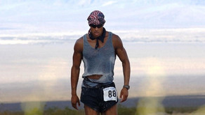 How To Build Mental Toughness - Four Proven Strategies
