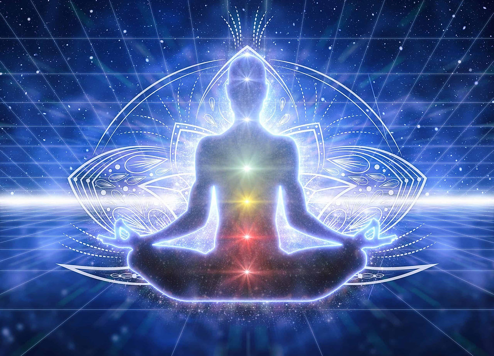 meditation habits
