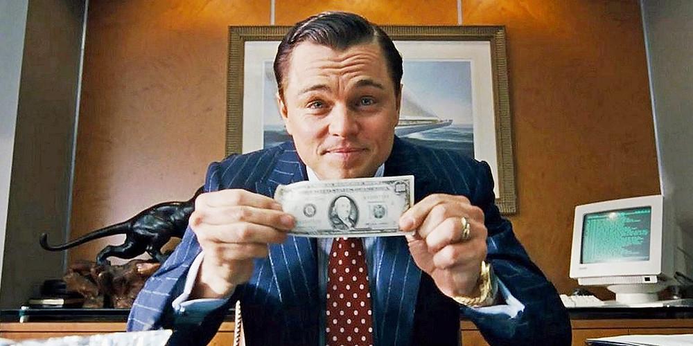 money take action