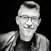 Jean Pierre Calès