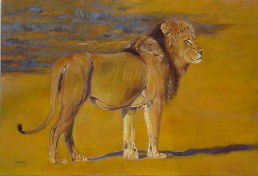 lion debout.jpg