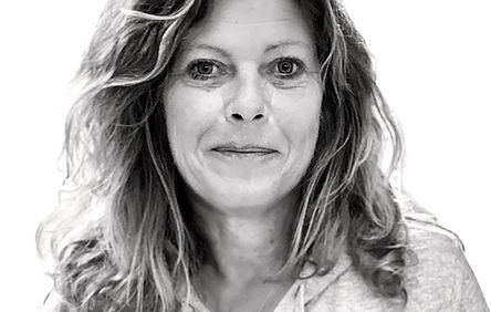 Sylvie Corbanini