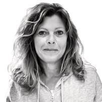 Sylvie hubac corbanini