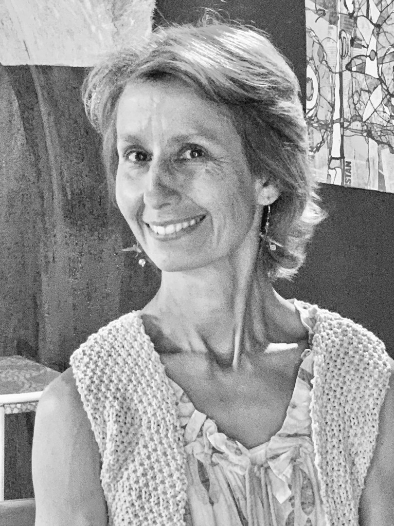 Elisabeth Sandor