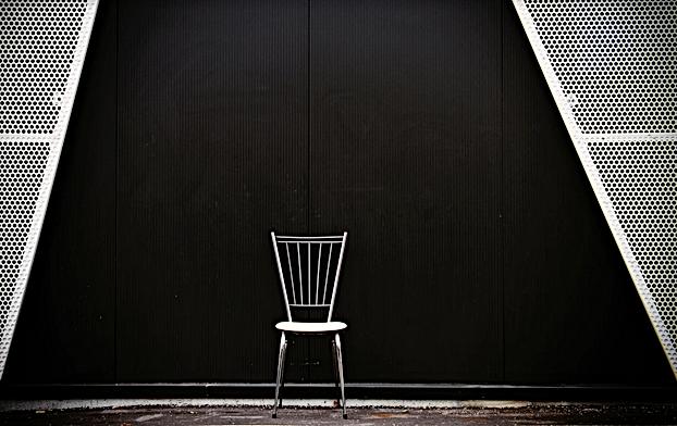 KORIN MARIOTTO _ La chaise vide 6.png