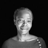 Diane Eniola