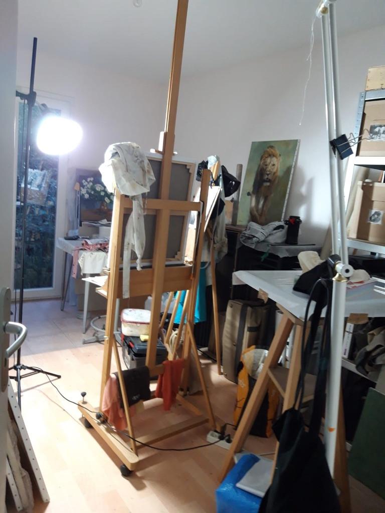 Atelier  SAJ.jpg