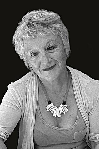 Nicole Brousse