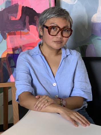 Cira Bhang LS.
