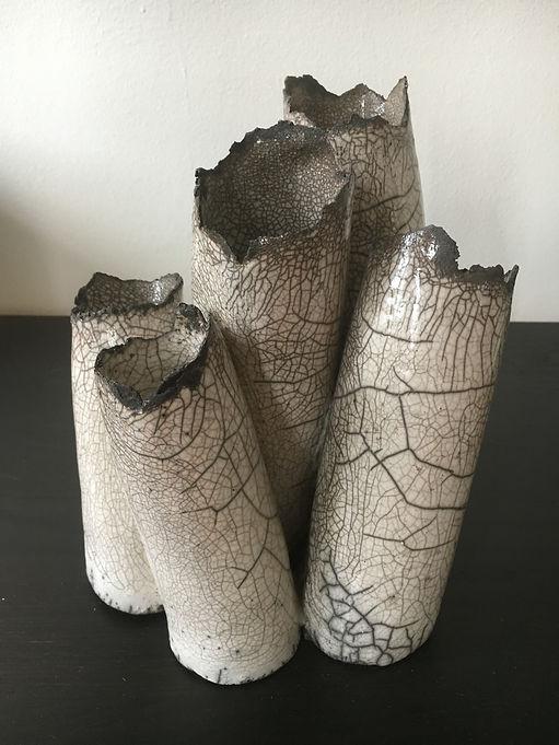 Coraux-vase1.jpg