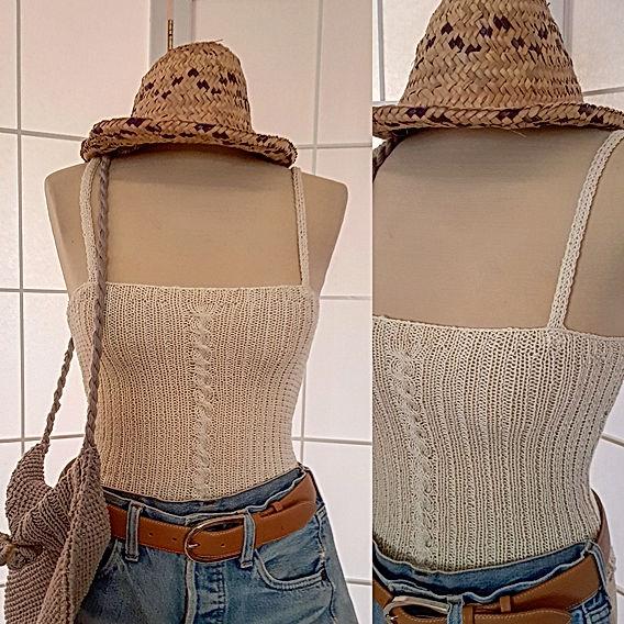 bustier coton ivoire .jpg