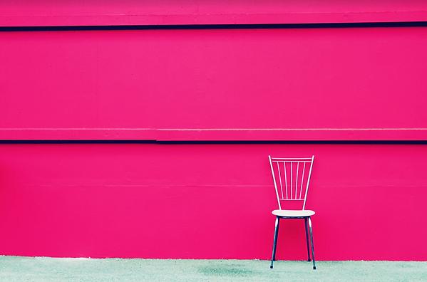 KORIN MARIOTTO La chaise vide 1.png