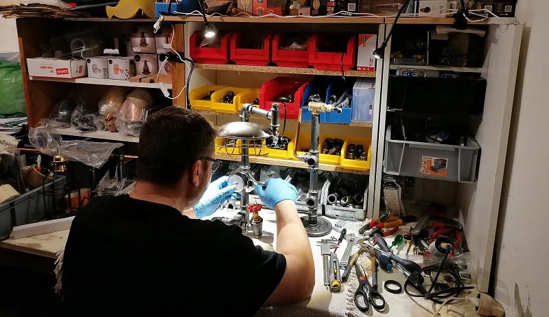 Atelier fabrication 2020.jpg