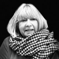 Christine nicolas