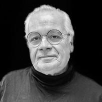 Jean Claude lacroix