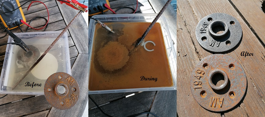Atelier nettoyage Bain.jpg