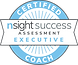 NSight-Success-Executive-badge.png