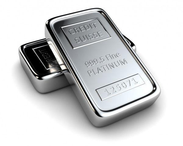 The Platinum Bundle