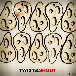 twist&shout logokuva kopio.jpg