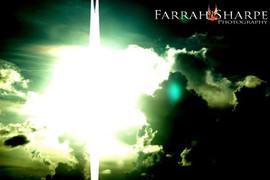 Farrah Sharpe Photography