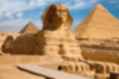 Egypt-Sphinx.jpg