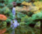 _JapaneseGarden.jpg