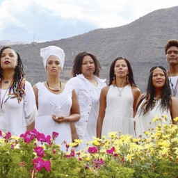 The Divine Femme in Peru 11.jpg