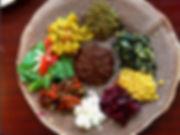 Ethiopian Restaurant.jfif