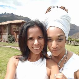 The Divine Femme in Peru 2.jpg