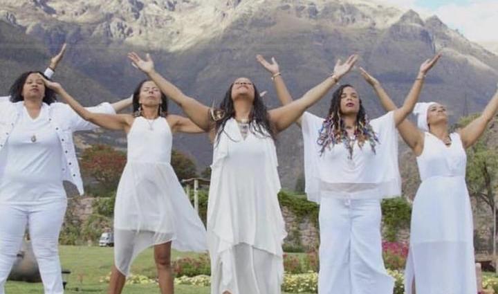 The Divine Femme in Peru 3.jpg