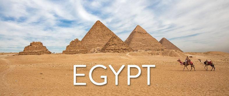 Egypt 2020.jpg