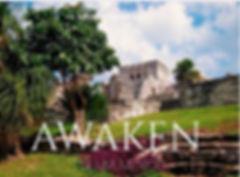 Awaken Tulum.jpg