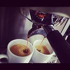 best cuban coffee orlando