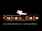 cuban coffee orlando , cuban sandwich orlando