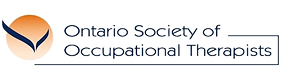 osot-logo-768x219_edited.png