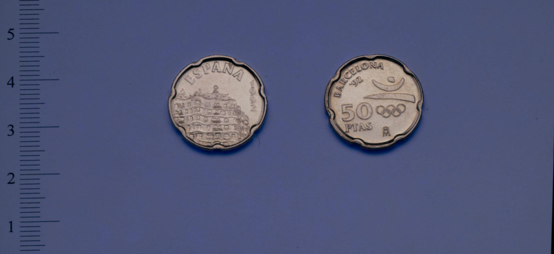 Cuadro_n_19_Moneda circulada 1992_0004.j