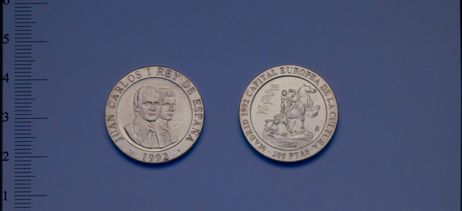 Cuadro_n_19_Moneda circulada 1992_0005.j