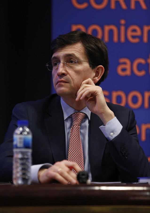 Manuel Arenilla.JPG