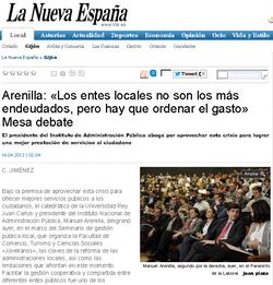 Arenilla__«Los_entes_locales_no_son_los_