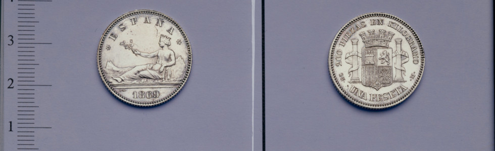 Gob_Provisional _1868-1871_0009