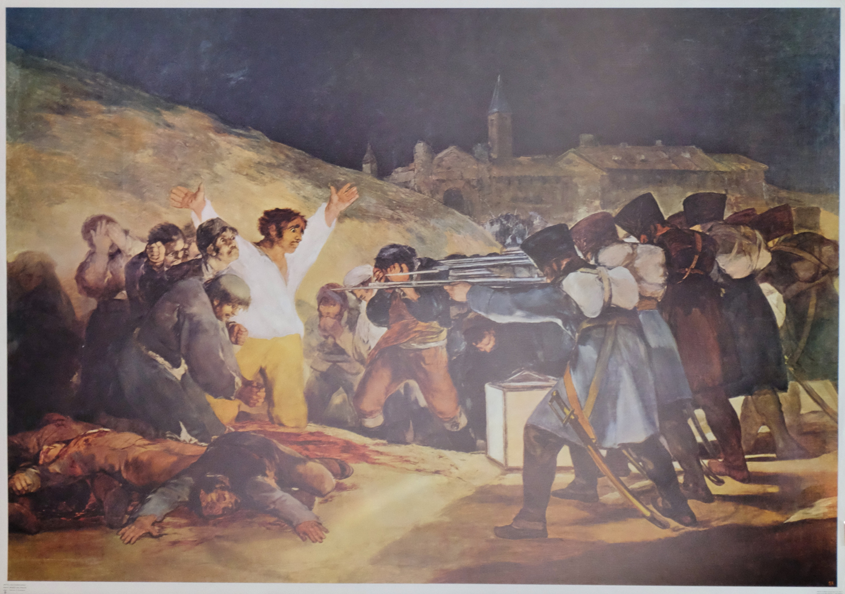Los Imprescindibles del Prado
